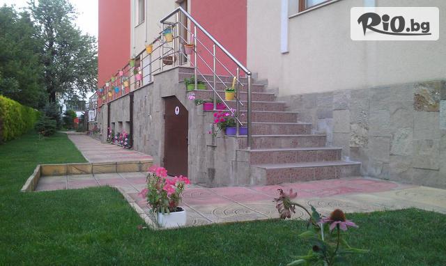 Fantazy Apartments 3* Галерия #19