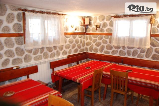 Къща за гости Виен 3* Галерия #10