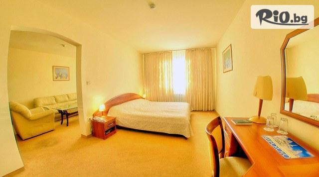 Хотел Зора 3* Галерия #8