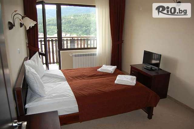 Хотел Бела 3* Галерия #11