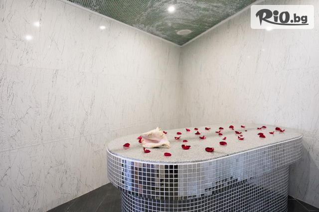 Хотел Сириус Бийч Галерия #33