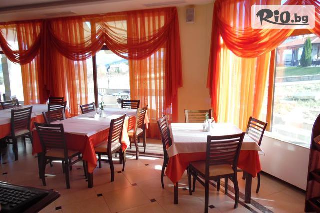 Семеен хотел Аида 3* Галерия #21
