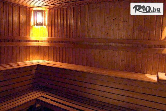 Хотел Снежанка 3* Галерия #21