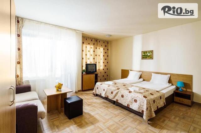 СПА Хотел Вита Спрингс Галерия #19