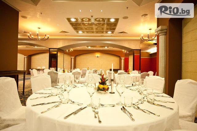 RIU Pravets Golf & SPA Resort Галерия #22