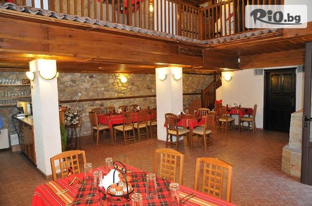 Хотел Свети Никола Галерия #8