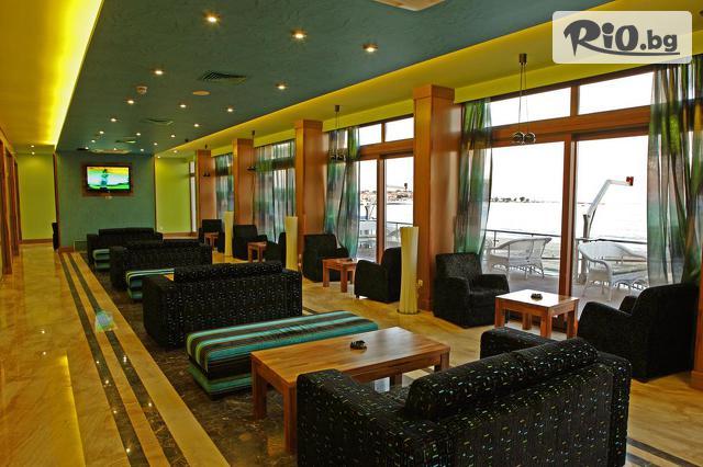 Хотел Мираж Галерия #10